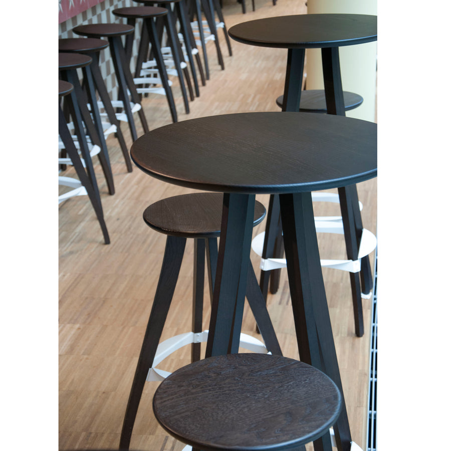 Bistro Table F07
