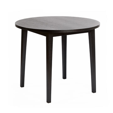 Flank - Milled Table F11