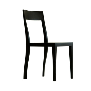 Flank - Milled Chair F01