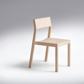 Exsel Chair