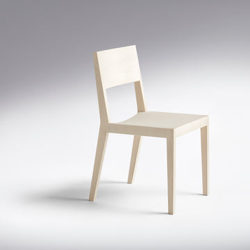 Lapiz Chair