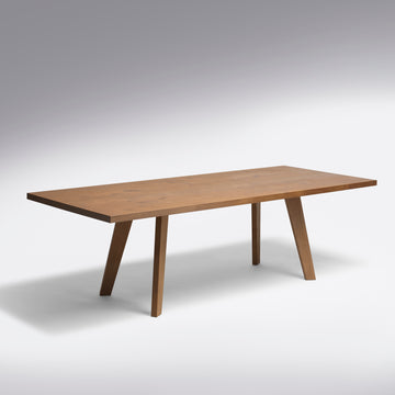Sennhaus Table