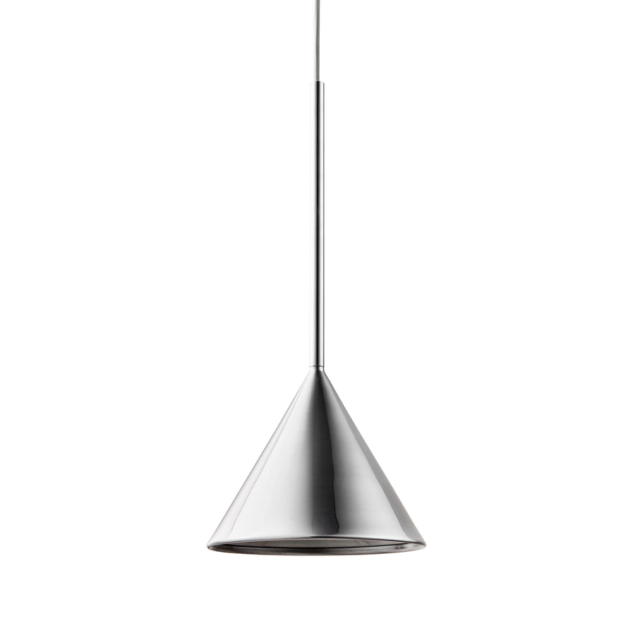 Figura Cone Chrome