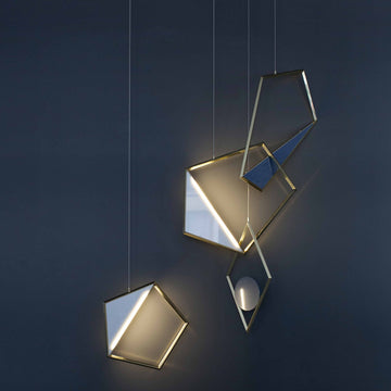 Tangle Light