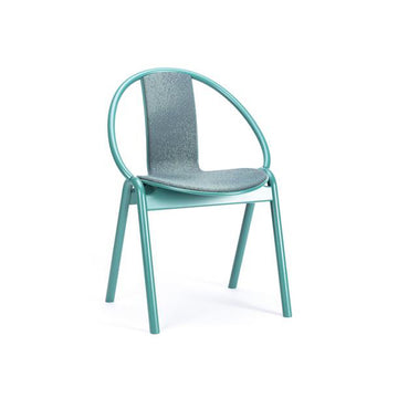 Chair Grand Slam Upholstered