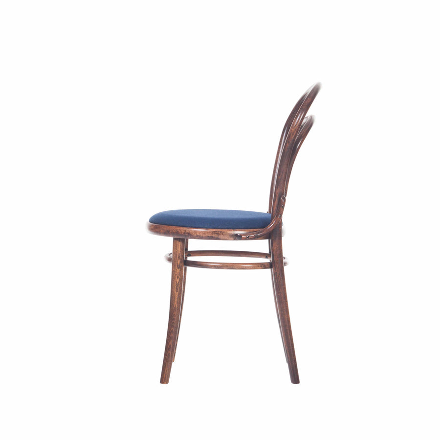 Chair 14 - Upholstered