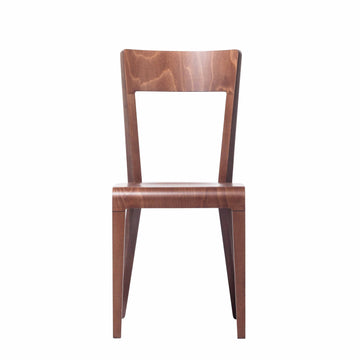 Chair Era 388