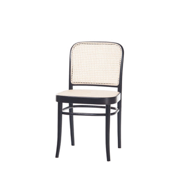 Chair 811 - Upholstered