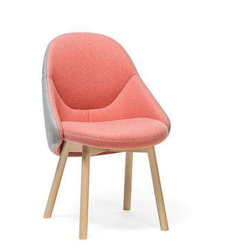 Chair Albu - Sale