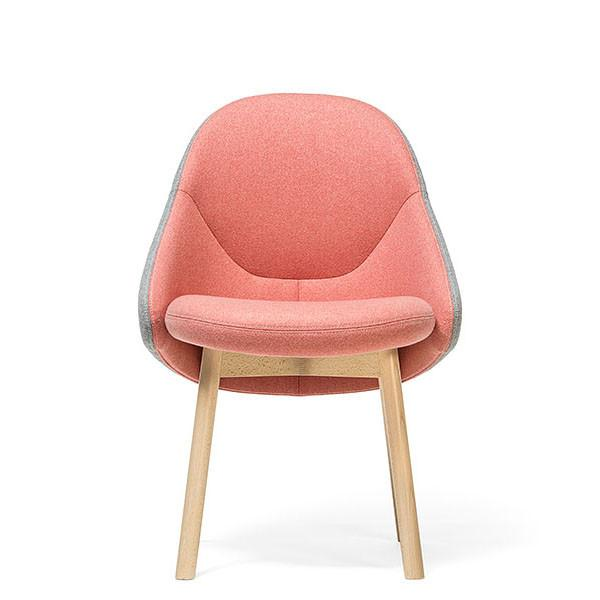 Chair Albu