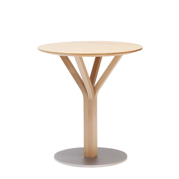 Bloom Bistro Table Round