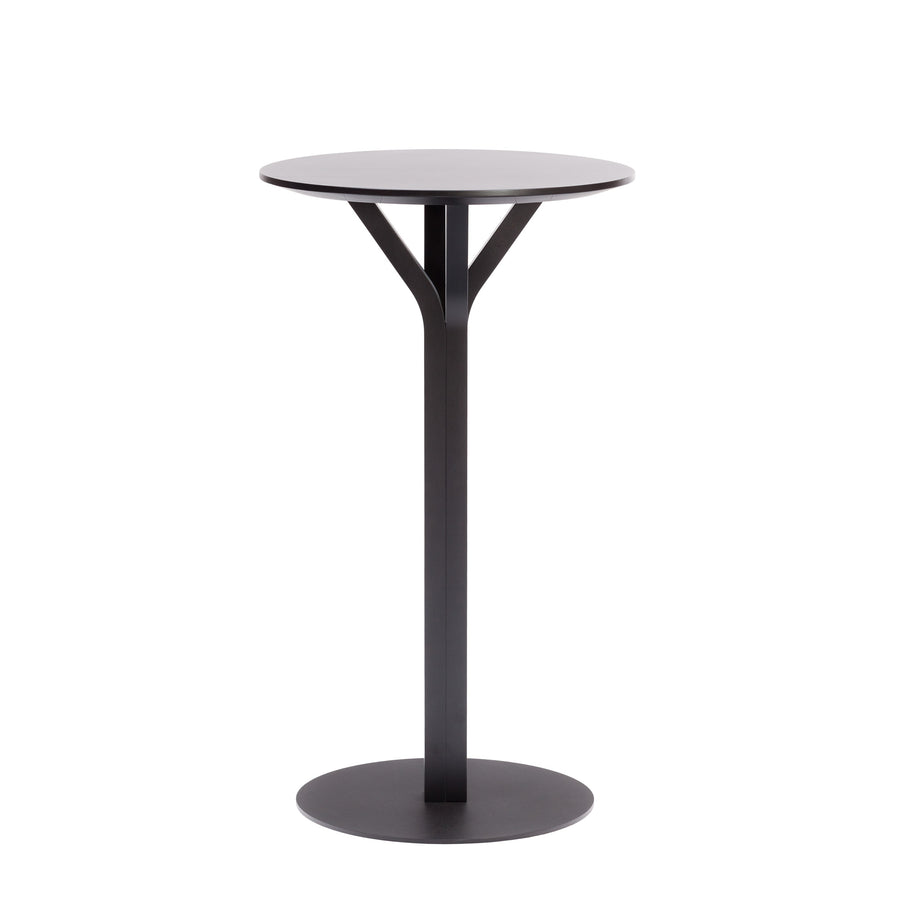 Bloom Bar Table Round