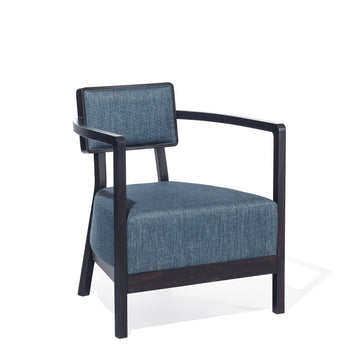 Cordoba Lounge Chair