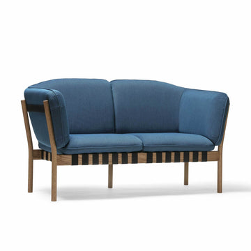 Dowel Two-Seater