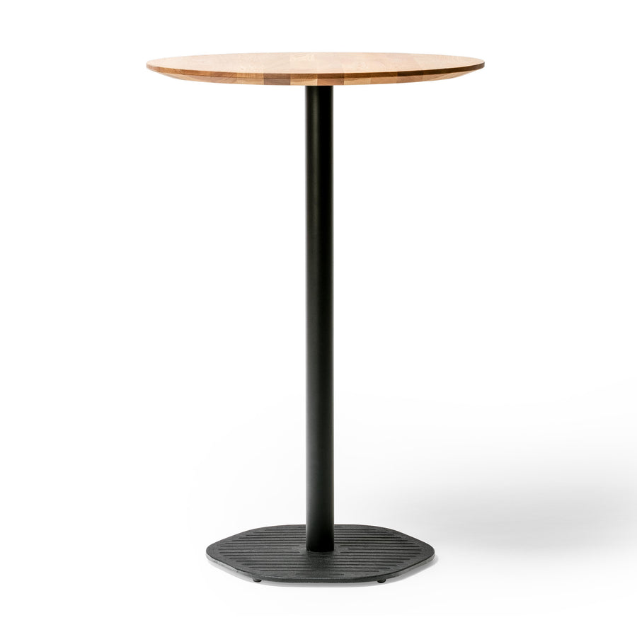 Hexagon Bar Table