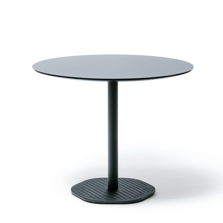 Hexagon Bistro Table