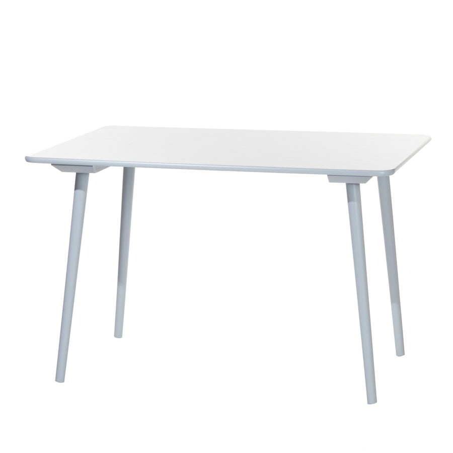 Table Ironica
