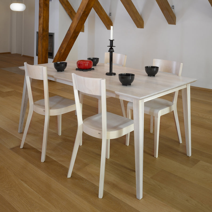 Table Jutland
