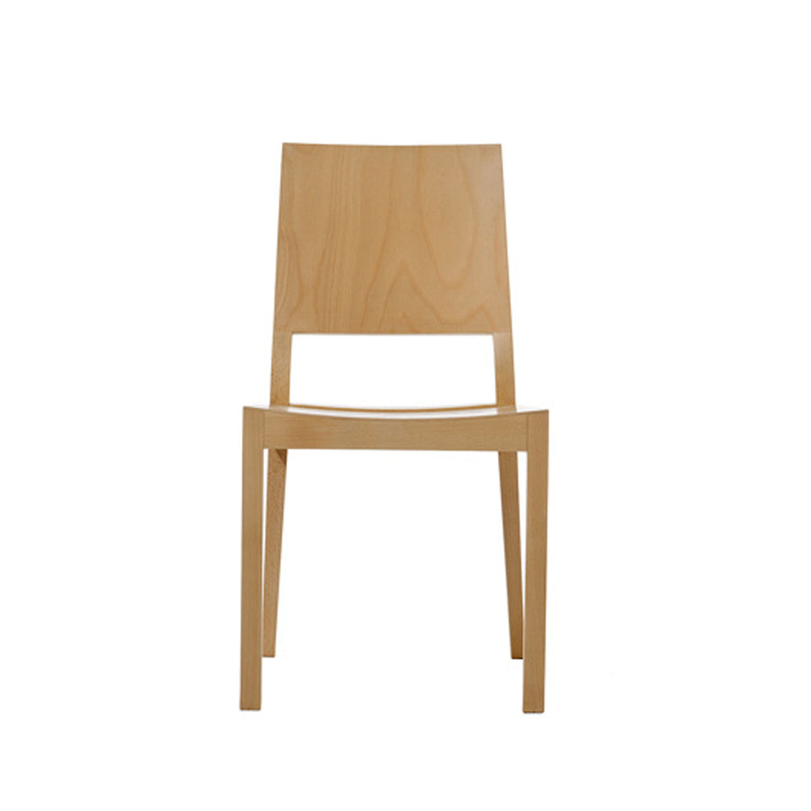 Chair Lyon 516