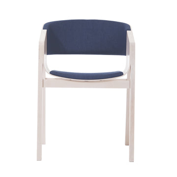 Merano Armchair Upholstered - Sale