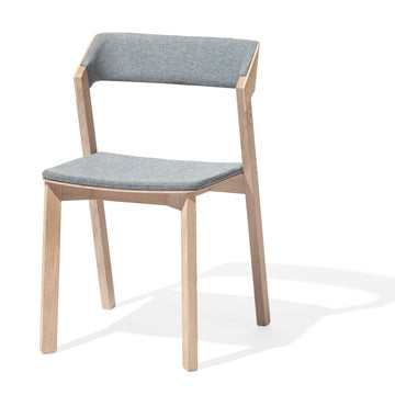 Chair Merano - Upholstered