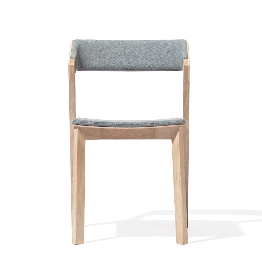 Chair Merano Upholstered - Sale