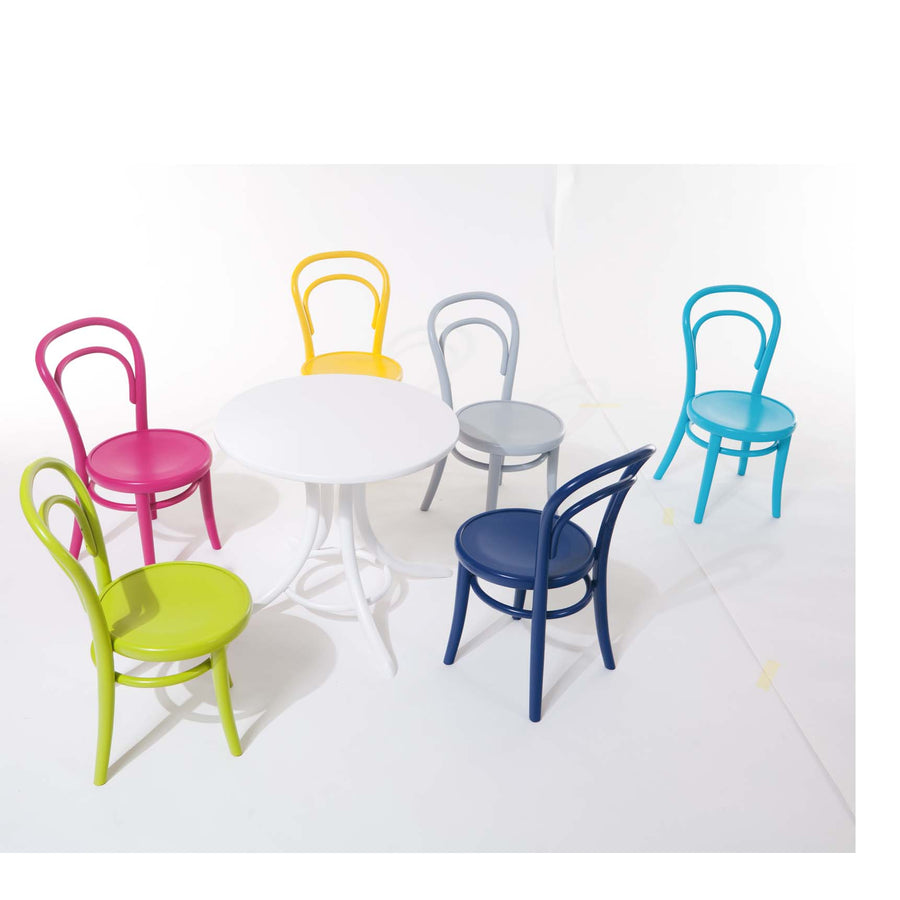 Children's Chair Petit 14 - Sale