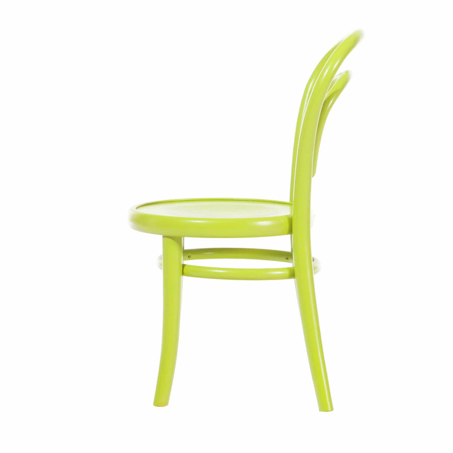 Children's Chair Petit 14