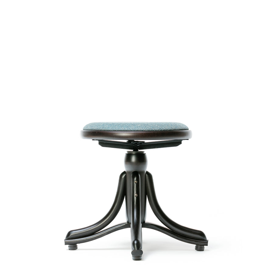 Piano Stool Upholstered