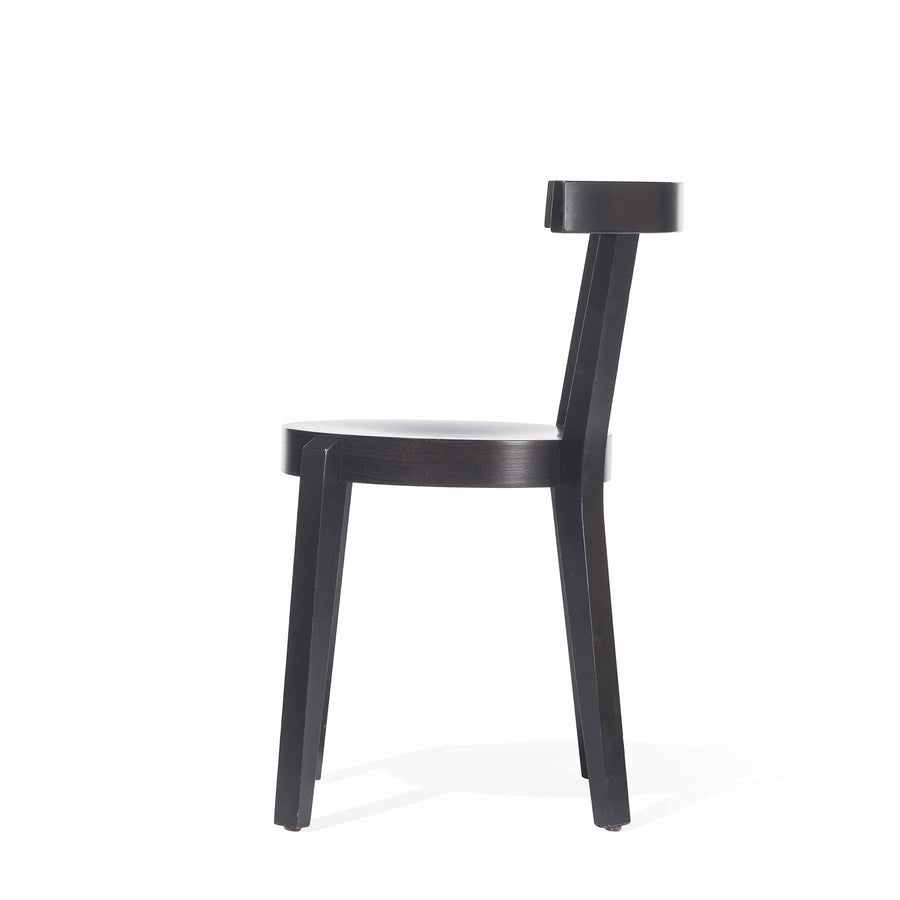 Chair Punton - Sale