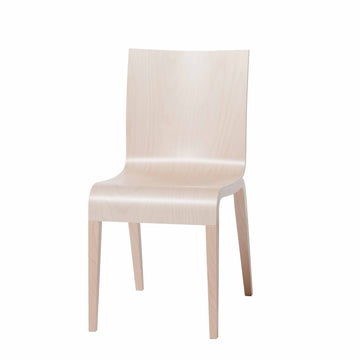 Chair Simple - Sale