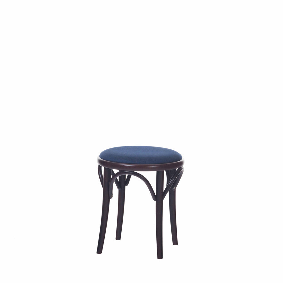 Stool 60 Upholstered