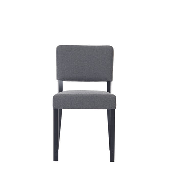 Treviso Chair