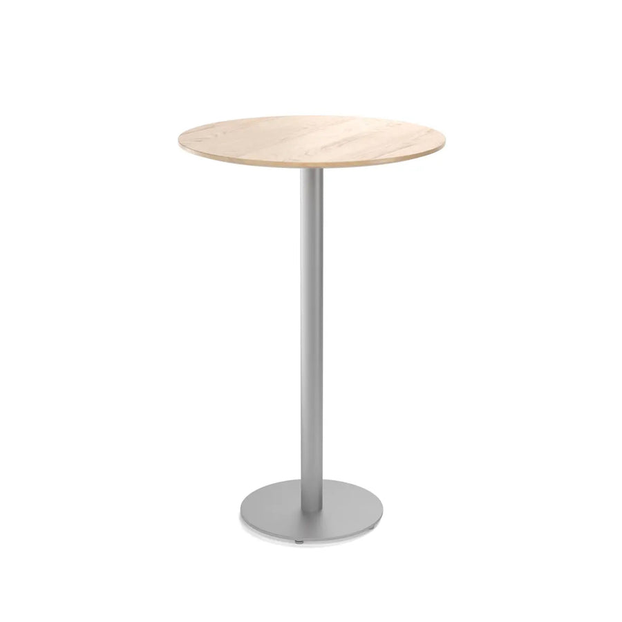 Easy Bar Table Round