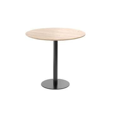 Easy Bistro Table Round