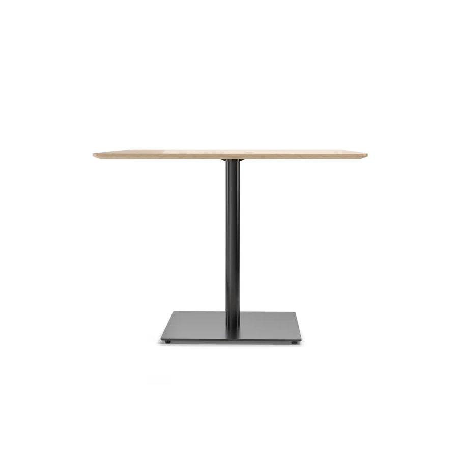 Easy Bistro Table Rectangular