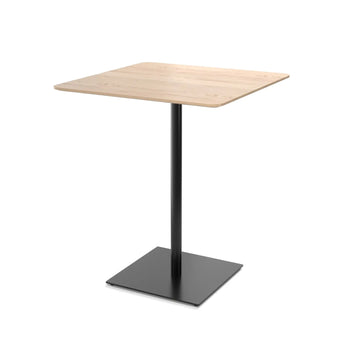 Easy Bar Table Rectangular