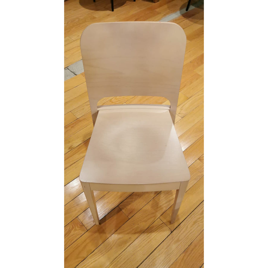 911 Chair - Sale