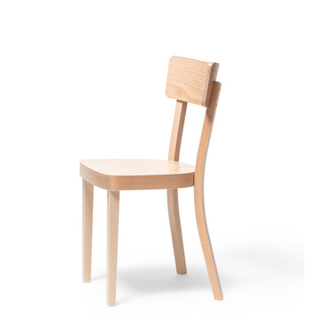 Ideal Chair