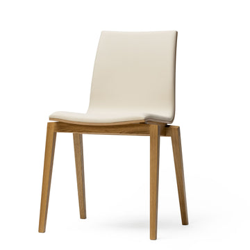 Chair Stockholm - Upholstered