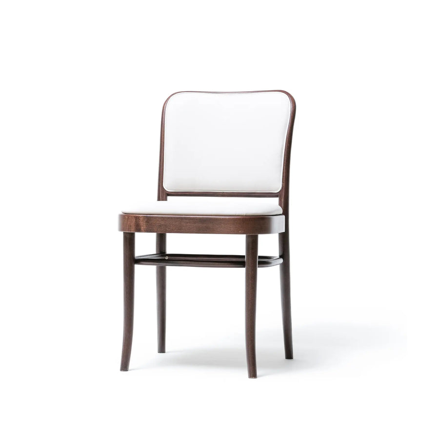Chair 811 Upholstered - Sale