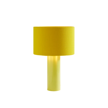 ALL ROUND Table Lamp