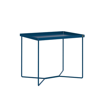 POI SINGLE Side Table