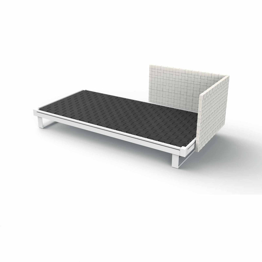 Pure Belt Modular Sofa