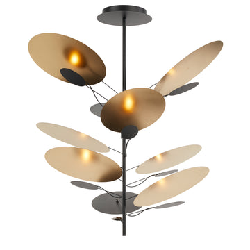 LEAF IT Pendant Lamp