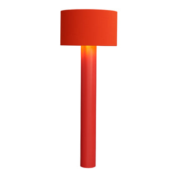 ALL ROUND Floor Lamp