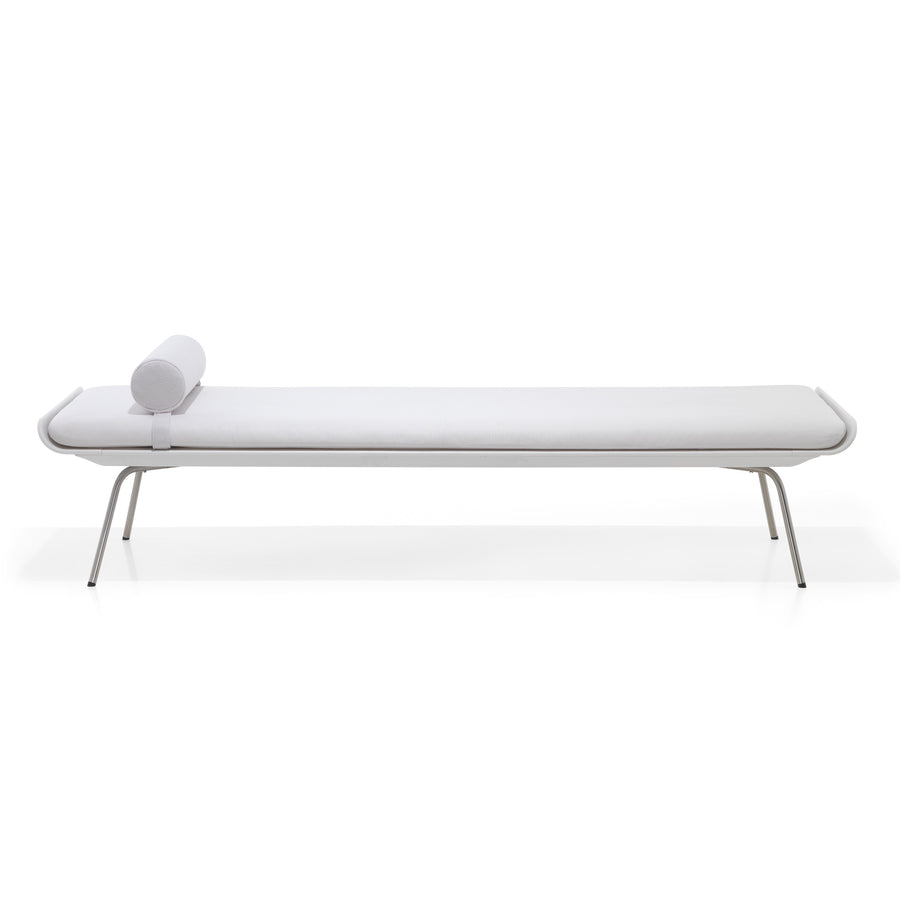 Air Daybed adjustable