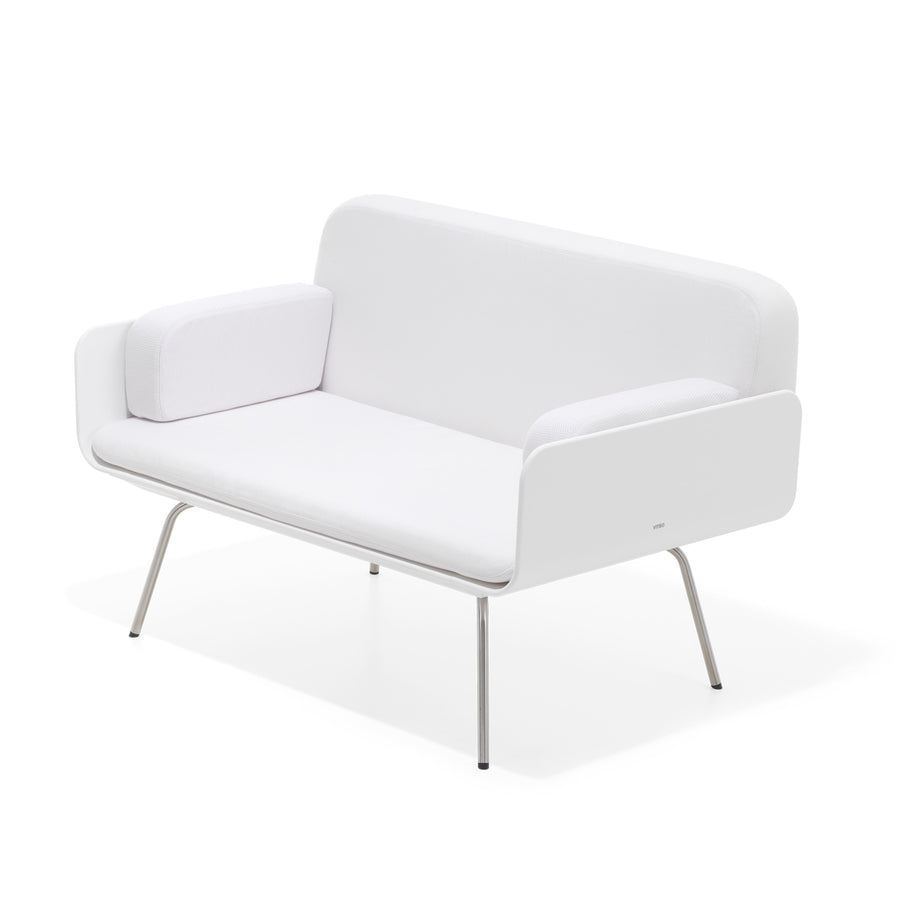 Air Lounge Sofa 2 Seater
