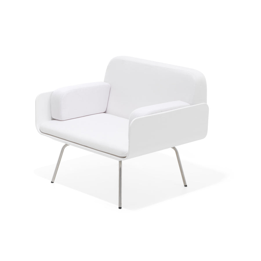 Air Lounge chair - Sale