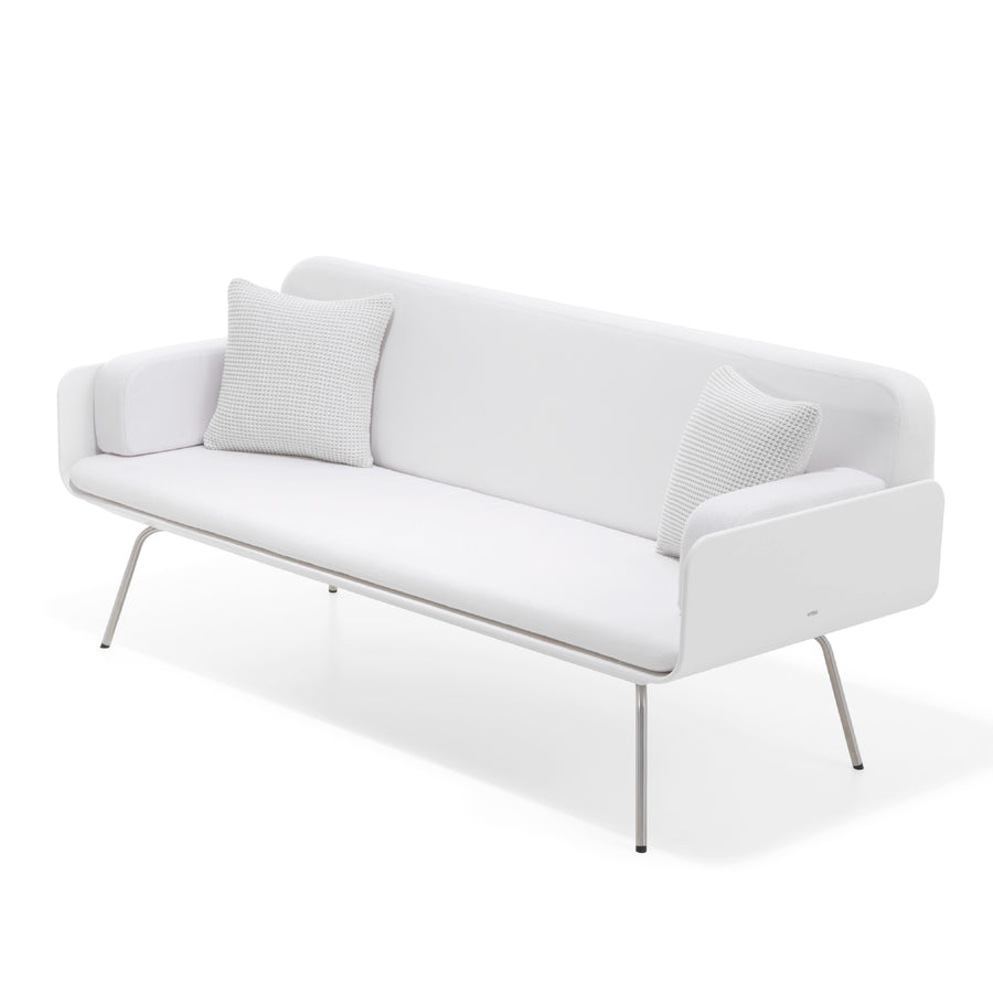 Air Lounge Sofa 3 Seater